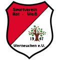 SV Rot-Weiß Werneuchen e. V.